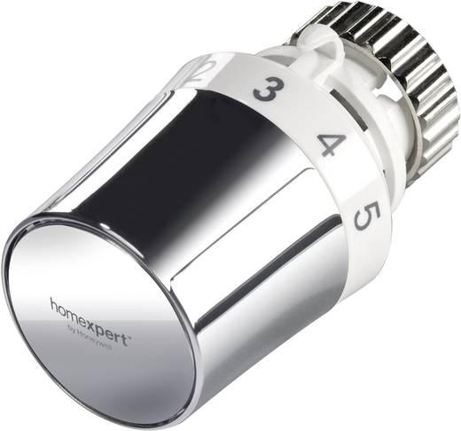 Homexpert by Honeywell TRH7M30WGE Heizkörperthermostat mechanisch 1 bis 28 °C