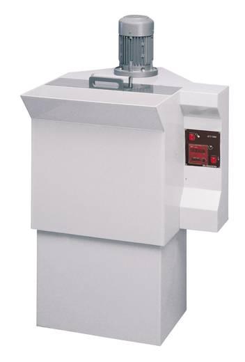 Sprühätzanlage 1000 W Passend für Platinen bis 300 x 400 mm Bungard JET 34D 1 St.