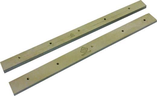 Ersatzmesser für Tafelschere Bungard 630001 Inhalt 1 Paar