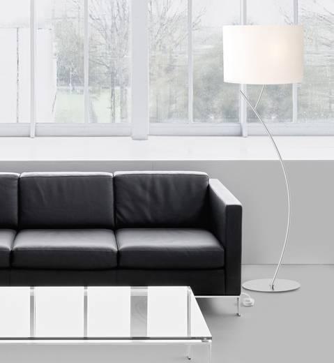 Überspannungsschutz-Steckdosenleiste 6fach Weiß Schutzkontakt Sygonix 33980Q