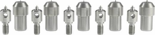 Werkzeugsatz Bungard 30206 Inhalt 1 St.