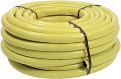 Hadica na vodu AS Schwabe, 50 m, Ø 15 mm, žltá