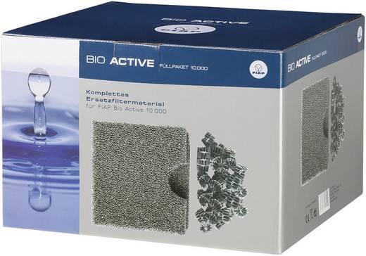 Ersatz-Filtermaterial FIAP 2831-1