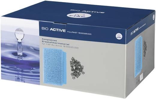Ersatz-Filtermaterial FIAP 2832-1