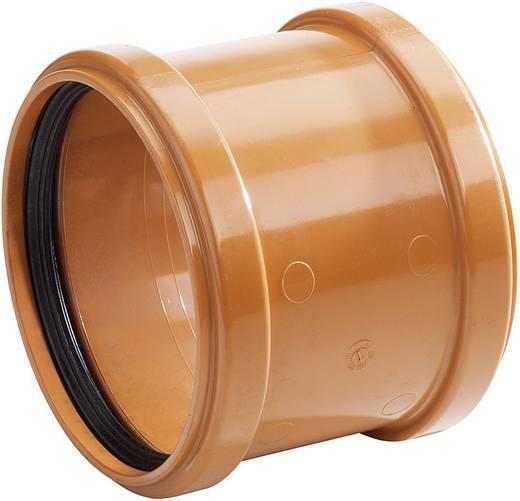 Filter-Verbinder FIAP 2851-3
