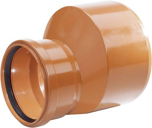 Filteranschluss-Reduzierung FIAP 2853-3
