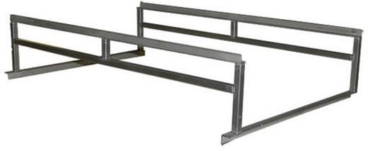 Ersatz-Filtergestell FIAP 2868-1