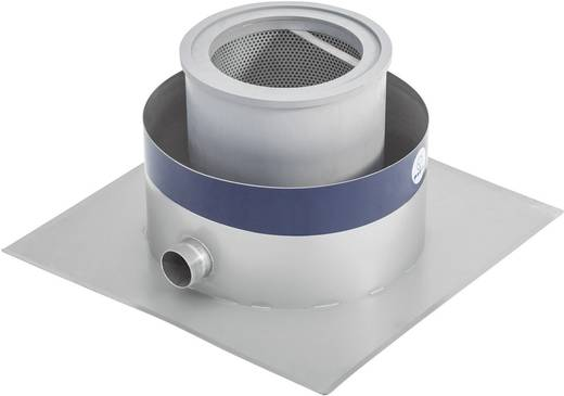Teichskimmer (L x B x H) 740 x 740 x 400 mm FIAP 2411 1 St.