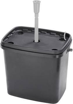 Box na filtre pre solárne čerpadlá Esotec