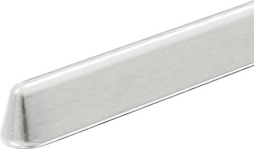 Lötzinn, bleifrei Dreikantstange Stannol 310503 Sn95Ag4Cu1 200 g 11.0 mm