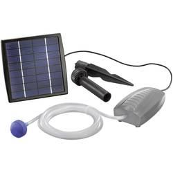 Solárny prevzdušňovač jazierka Esotec Solar AIR-S 101870, 120 l/h