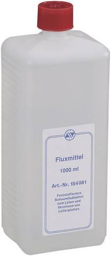 Fluxmittel Proma 154085C 1000 ml