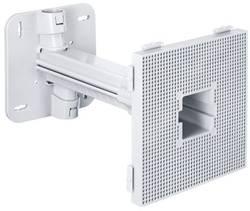 Teleskopický držák do zateplení fasády, 1159-60, 80 - 200 mm