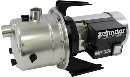 Kreiselpumpe mehrstufig Zehnder Pumpen MP 350 4300 l/h 44 m 230 V