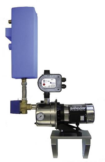 Regenwassernutzungsanlage 230 V 4300 l/h Zehnder Pumpen 17076