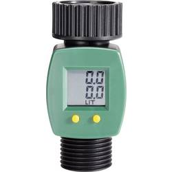 Image of 552059 Wassermengen-Regulator