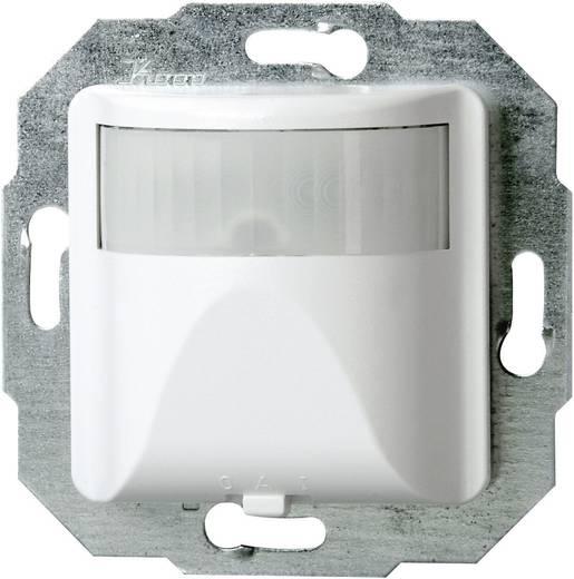 Kopp Einsatz Bewegungsmelder Europa Arktis-Weiß, Matt 805800010