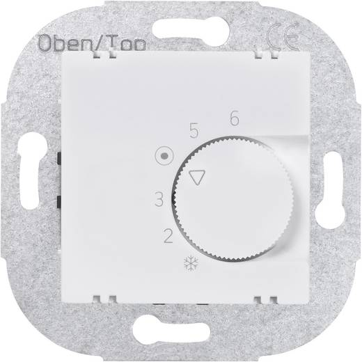 Sygonix Einsatz Thermostat SX.11 33559A