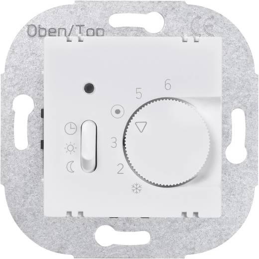 Sygonix Einsatz Thermostat SX.11 sygonixweiß, glänzend 33592Q