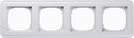 Sygonix Rahmen SX.11 33555X