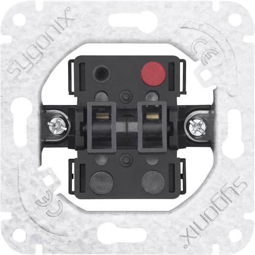 Sygonix Einsatz Serienschalter SX.11 33594D