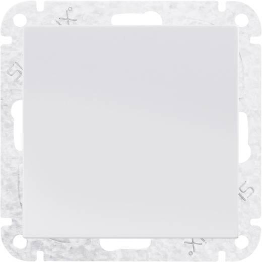 Sygonix Einsatz Kreuzschalter SX.11 33590S