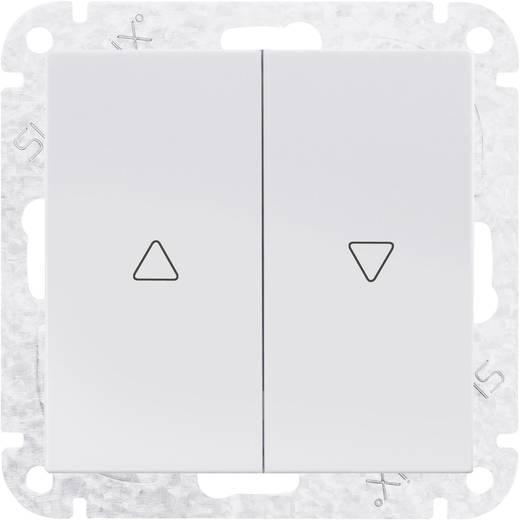 Sygonix Einsatz Jalousie-Schalter SX.11 33590R