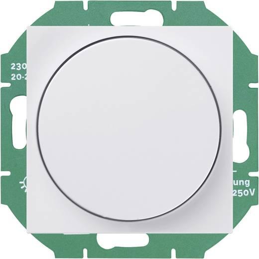 Sygonix Einsatz Dimmer SX.11 33557C