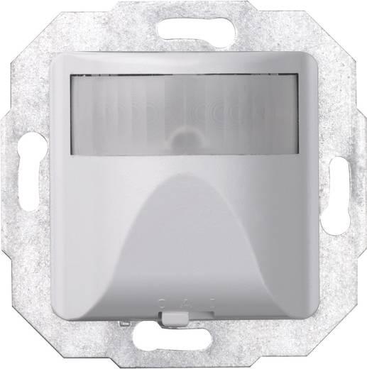Sygonix Einsatz Bewegungsmelder SX.11 Weiß 33555Q