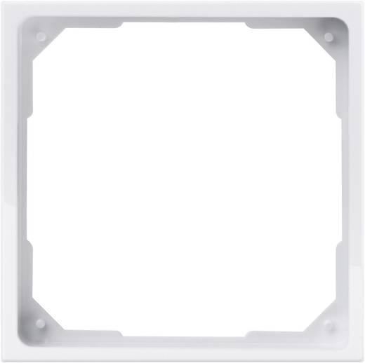 Sygonix Zwischenrahmen SX.11 sygonixweiß, glänzend 33598Q