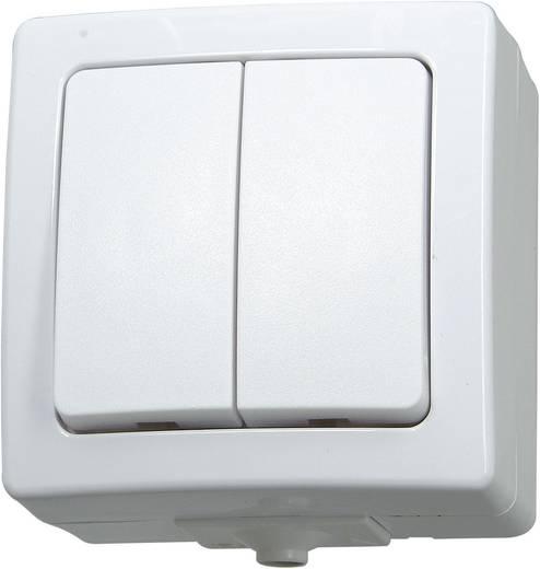 Kopp Serienschalter 565502009
