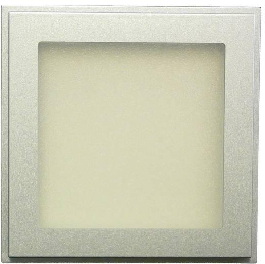 GIRA Zubehör LED-Orientierungslicht TX_44 Unterputz, Standard 55 Aluminium 1159 65