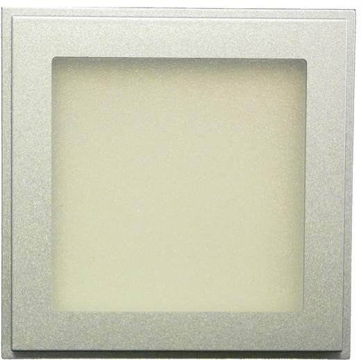 GIRA Zubehör LED-Orientierungslicht TX_44 Unterputz, Standard 55 Aluminium 1161 65