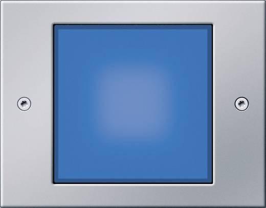 GIRA Zubehör LED-Orientierungslicht Standard 55, TX_44 Unterputz Aluminium 1162 65