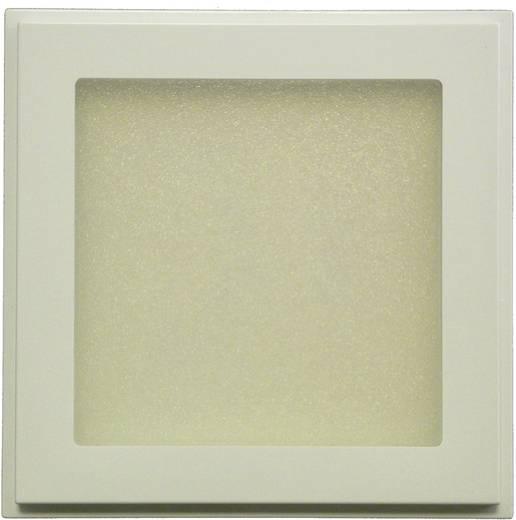 GIRA Zubehör LED-Orientierungslicht Standard 55, TX_44 Unterputz Reinweiß 1159 66