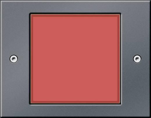 GIRA Zubehör LED-Orientierungslicht TX_44 Unterputz Anthrazit 115967