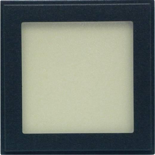 GIRA Zubehör LED-Orientierungslicht TX_44 Unterputz Anthrazit 116167