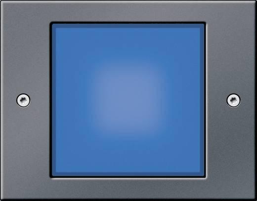 GIRA Zubehör LED-Orientierungslicht TX_44 Unterputz Anthrazit 116267