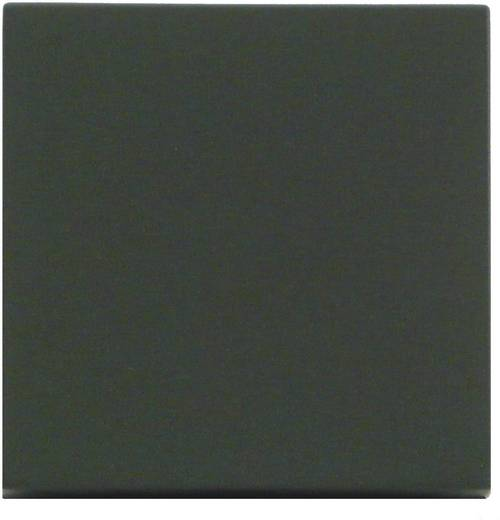 GIRA Abdeckung Dimmer System 55, Standard 55, E2, Event, Event Klar, Event Opak, Esprit, ClassiX Anthrazit 231628