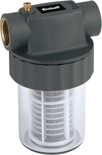 """Pumpen-Vorfilter 33,25 mm (1"""") AG, 25 mm (1"""") IG Einhell 4173801"""