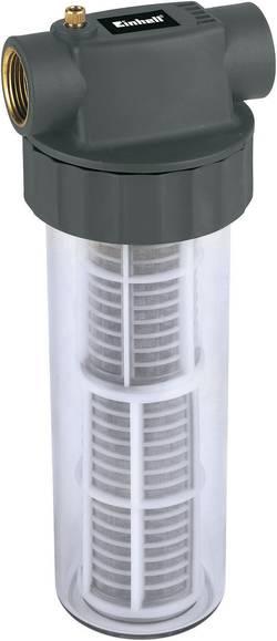 Předřadný filtr Einhell, 25 cm