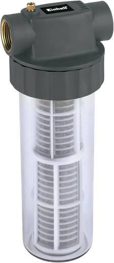 "Pumpen-Vorfilter 33,25 mm (1"") AG, 25 mm (1"") IG Kunststoff Einhell 4173851"