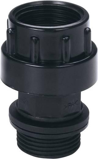 Wasser-Druckschalter 10 bar (max) 230 V Einhell Elektron. Durchflussschalter