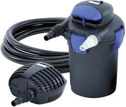 Tlakový filter pre jazierka Oase Biopress 4000