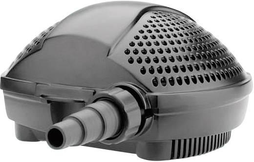 Bachlaufpumpe, Filterpumpe 14000 l/h Pontec 51180