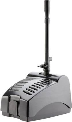 Ponorný tlakový filtr Pontec Pondorell 3000, 27 W