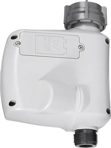 Bewässerungscomputer Timer / Interval 552443