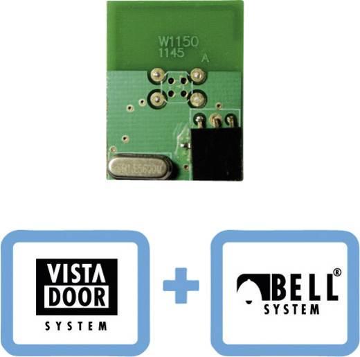 Funkklingel Funkmodul m-e modern-electronics VTX-Bell