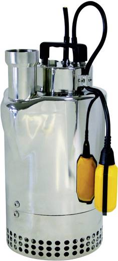 Schmutzwasser-Tauchpumpe Zehnder Pumpen 16933 25000 l/h 15 m
