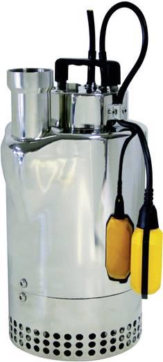 Zehnder Pumpen 16933 Schmutzwasser-Tauchpumpe 25000 l/h 15 m